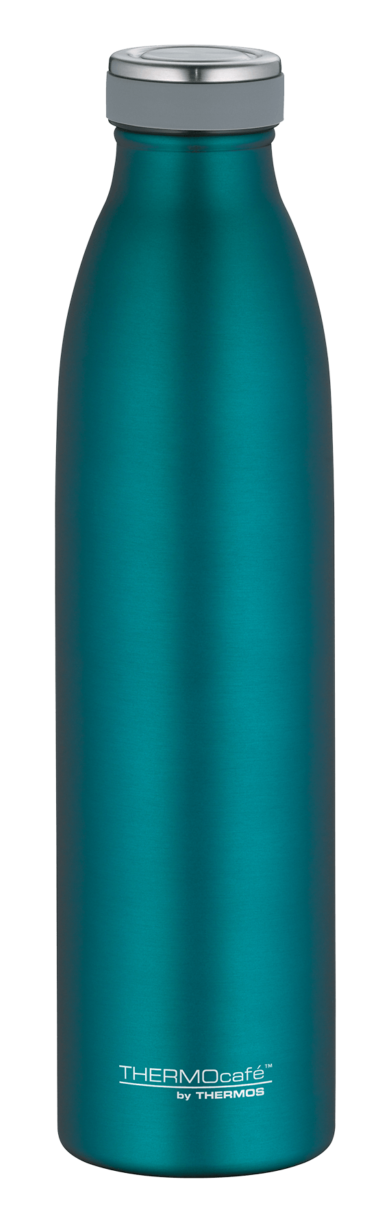 Thermos-Tc-Bottle-Mat-Teal-0-75-Vorschau