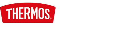 thermos-group-companies-logo-alfi-white-thermos-red-2019